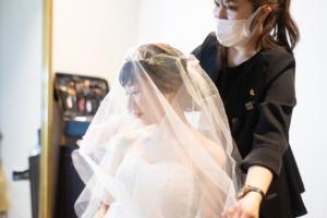 conderhouse,結婚式撮影,持ち込み撮影